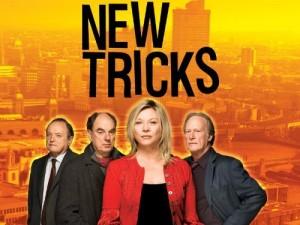 rickyHanson-newTricks